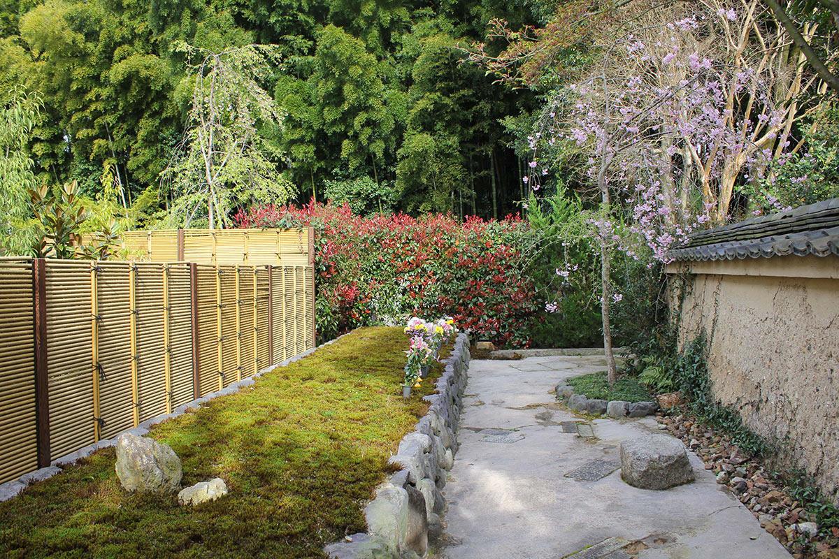東福寺 荘厳院